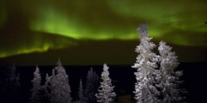 northern_lights2