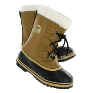 winter-boots-sorel