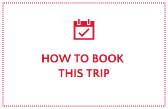 how to book this trip