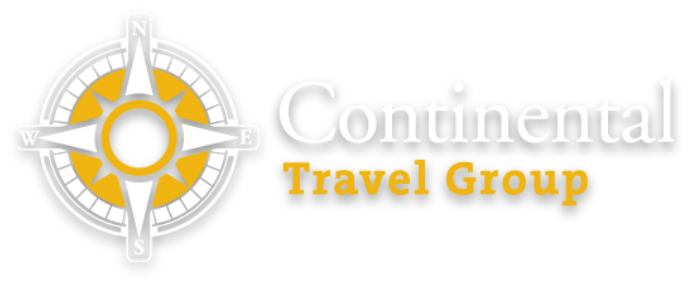 Continental Travel Group